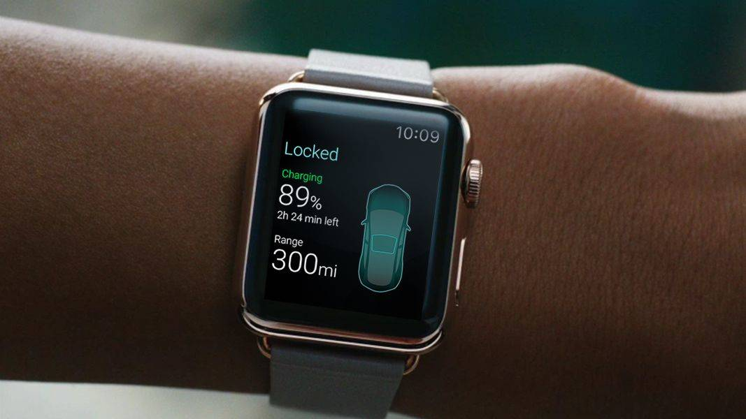 Apple werkt momenteel hard aan CarKey. Een nieuw stuk software om jouw auto te ontgrendelen met de iPhone.