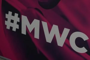Het MWC 2020 is geannuleerd voor dit jaar vanwege de vrees rondom het coronavirus.