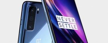 De OnePlus Z is mogelijk de werkelijke naam van de OnePlus 8 Lite.