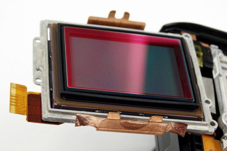 Eind dit jaar komt Xiaomi mogelijk met een 150 megapixel smartphone.