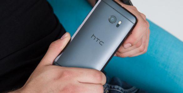 Binnenkort komt HTC met een nieuwe mid-ranger; de Desire 20 Pro.