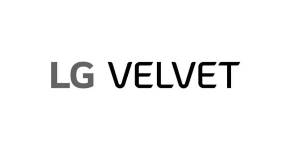 Vermodelijk mogen wij in mei de LG Velvet verwelkomen.