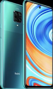 De Xiaomi Redmi Note 9 (Pro) is nu per direct leverbaar in Nederland.