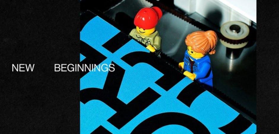 OnePlus heeft de marketingafdeling aan het werk gezet voor de aankomende OnePlus Nord.