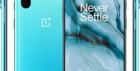 De OnePlus Nord is eindelijk na veel geruchten officieel gelanceerd. De smartphone was juist zoveel besproken door zijn vermoedelijk scherpe prijsstelling en mooie specificaties. Om het eenvoudig te houden is het dus de smartphone waar iedereen op zit te wachten. Vandaag heeft OnePlus dan eindelijk de smartphone daadwerkelijk aan het wereldwijde publiek voorgesteld.