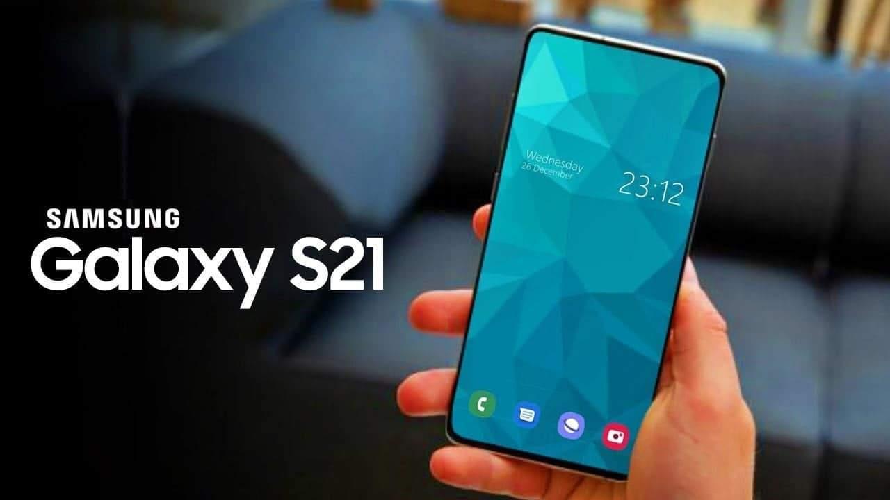 De 3.5mm jackplug komt mogelijk terug op de Samsung Galaxy S21.