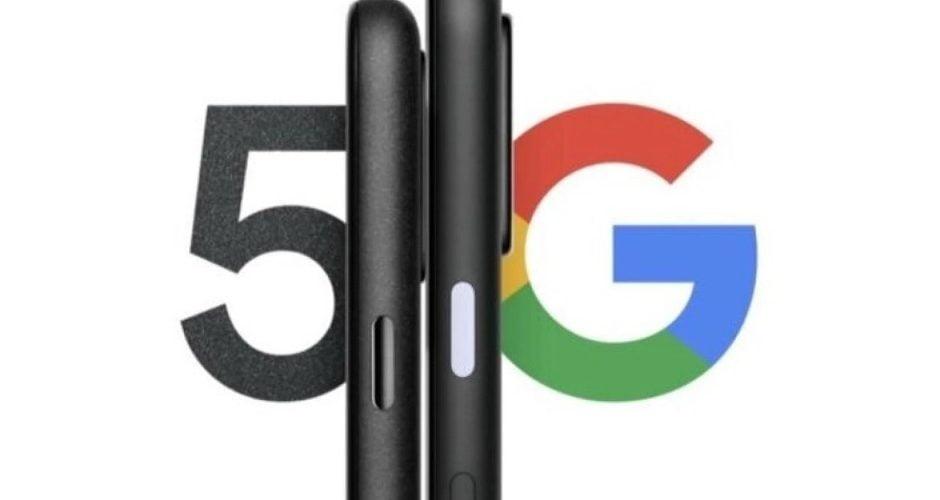 De Pixel 4 en Pixel 4 XL zijn per direct niet meer op voorraad bij Google zelf.