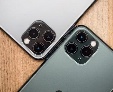 De iPhone 12 krijgt een kleinere accu om het prijsverschil van 5G te kunnen maskeren.