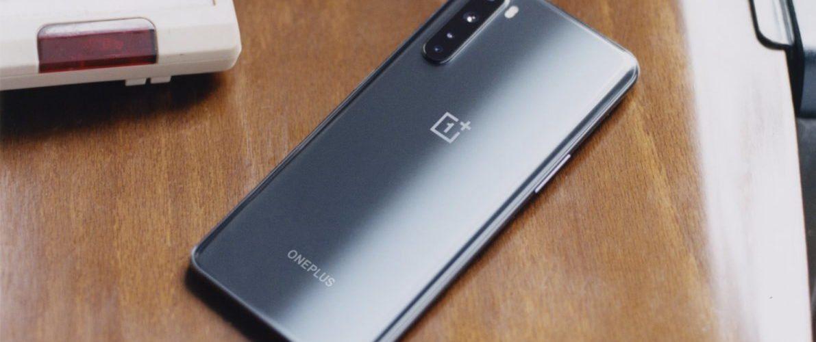 De OnePlus 9 lijkt in maart 2021 te worden aangekondigd.
