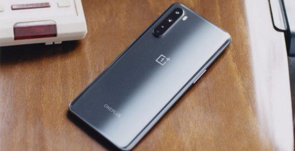 De nieuwe OnePlus Clover belooft een betaalbare smartphone te worden.