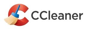 Download Ccleaner om de smartphone schoon te houden.