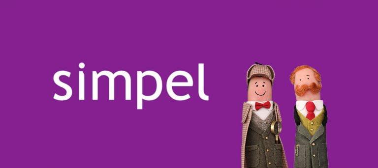 T-Mobile heeft de SIM-Only provider Simpel overgenomen.