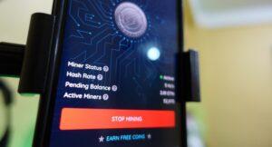 Verwijder deze applicaties die beweren bitcoins te minen.