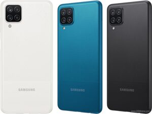 Samsung Galaxy A13 wordt de goedkoopste 5G smartphone.